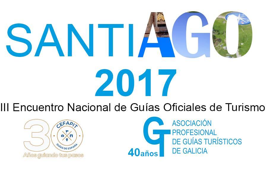 III Encuentro Nacional de Guías Oficiales de Turismo