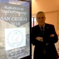 Miguel Campos García