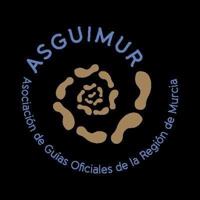 Desde la Asociación de Guías de Turismo de la Región de Murcia, dan a conocer su punto de vista sobre la proliferación de los Free Tours.