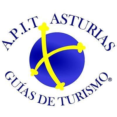 Entrevista a Luna Adrados, miembros de Apit Asturias y pionera en Turismo geológico.
