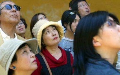 Los guías turísticos de Córdoba, ante un cambio de calado: deberán ser universitarios