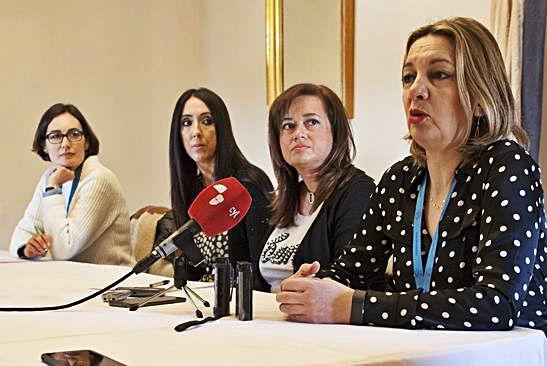 Guías Oficiales de Turismo instan a los políticos a que Zamora sea candidata a Patrimonio
