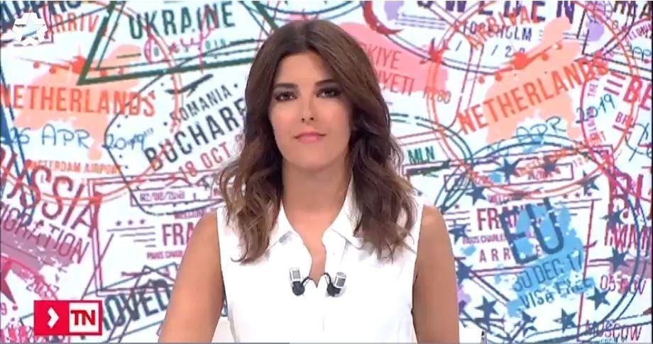 Crece con el verano la polémica en Madrid con los 'Free Tours'