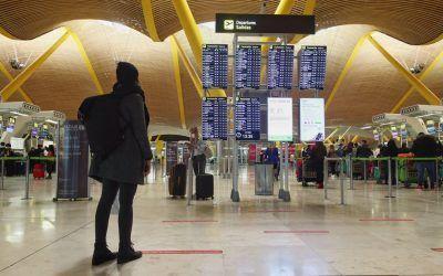 Gloria Guevara, WTTC: 'es el momento de celebrar la importancia del turismo en todo el mundo'