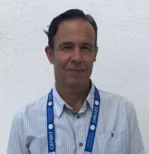 Juan Ignacio Vázquez Lacunza, tesorero de CEFAPIT, opinión.